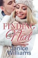 Finding Noel Pdf/ePub eBook