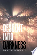 Descent into Darkness Book PDF