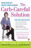 The Carb Careful Solution