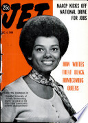 Dec 4, 1969