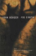 Pig Earth Pdf/ePub eBook