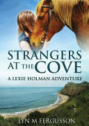 Strangers At The Cove