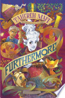 link to Furthermore in the TCC library catalog