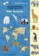Lernen an Stationen im Englischunterricht   Wild Animals