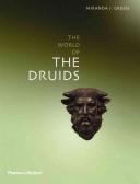 Zeus And Ra Digital Space Bible Edition 4 Part 1 [Pdf/ePub] eBook