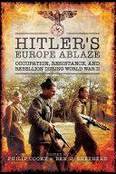 Hitler's Europe Ablaze