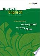 EinFach Englisch Unterrichtsmodelle. Unterrichtsmodelle für die Schulpraxis/EinFach Englisch Unterrichtsmodelle