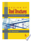 Design Of Steel Structures (By Limit State Method As Per Is: 800 2007).pdf