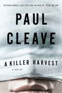A Killer Harvest Pdf/ePub eBook