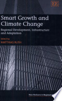 Smart Growth And Climate Change Book PDF