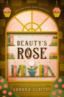 Beauty's Rose [Pdf/ePub] eBook