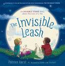 The Invisible Leash Pdf/ePub eBook