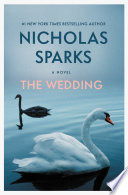 """The Wedding"" by Nicholas Sparks"