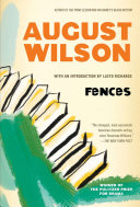 Fences Pdf/ePub eBook