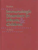 Immunologic Disorders In Infants Children Book PDF