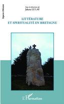 Pdf Littérature et spiritualité en Bretagne Telecharger