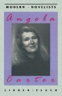 Angela Carter Pdf/ePub eBook