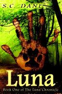 Pdf Luna, Book 1 of The Luna Chronicle