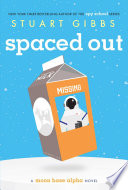 Spaced Out Book PDF