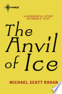 The Anvil of Ice Book