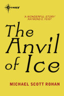 Pdf The Anvil of Ice Telecharger