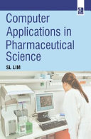 Computer Applications in Pharmaceutical Science Book