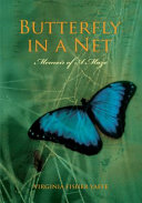 Butterfly in a Net