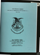 World War II Commemorative Bibliography  The invasion of Normandy