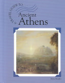 A Travel Guide to Ancient Athens