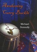Awakening Curry Buckle ebook