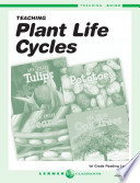 Teaching Plant Life Cycles