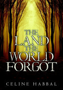 The Land the World Forgot