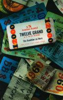Twelve Grand