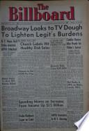 15 dez. 1951