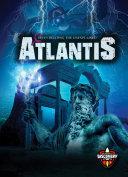 Atlantis Pdf/ePub eBook