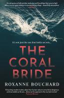 The Coral Bride Book