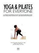 Yoga Pilates For Everyone Book PDF