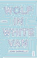 Pdf Wolf in White Van
