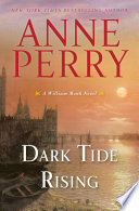 Dark Tide Rising Book
