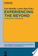Experiencing the Beyond