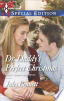 Dr  Daddy s Perfect Christmas