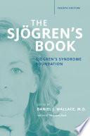 The Sjogren s Book