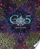 C4 5 Book