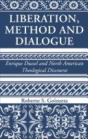 Liberation  Method and Dialogue