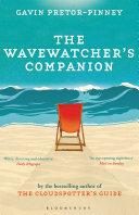 The Wavewatcher's Companion Pdf/ePub eBook