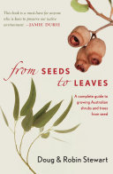 From Seeds to Leaves Pdf/ePub eBook