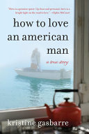 How to Love an American Man Pdf/ePub eBook
