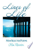 Lines Of Life Book PDF