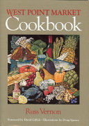 West Point Market Cookbook ebook