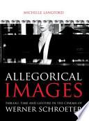 Allegorical Images
